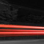 介紹 Apache Configuration Java API – INIConfiguration教學