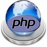 PHP 錯誤回報設定方法