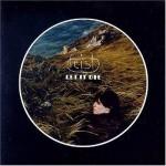 Feist – Let It Die