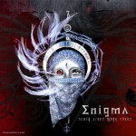 Enigma – Seven Lives Many Faces
