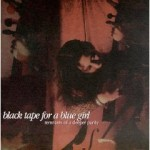 Black Tape For A Blue Girl – Remnants of a Deeper Purity