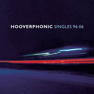 hooverphonic-singles-96-06