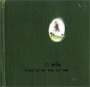 mum-finally-we-are-no-one