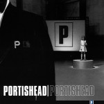 Portishead – Portishead