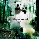 Telepopmusik – Angel Milk