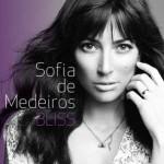 Sofia de Medeiros – Bliss