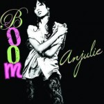 Anjulie – Boom
