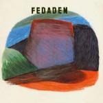 Fedaden – Fedaden