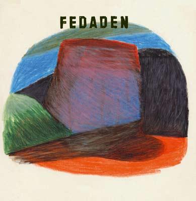 Fedaden - Fedaden