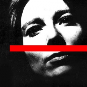 Portishead - Trip-Hop Reconstruction
