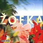 ZoFka – Nice