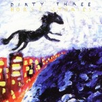 Dirty Three – Horse Stories