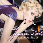 Joanna Dark – Bar Nostalgia