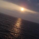 小琉球神祕海底世界