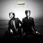Air – Love 2
