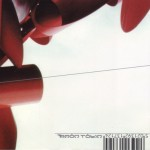 Amon Tobin – Bricolage