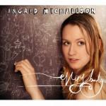 Ingrid Michaelson – Everybody