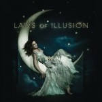 Sarah Mclachlan – Laws of Illusion