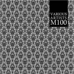 Various Artists – M100 (MiMi Records)