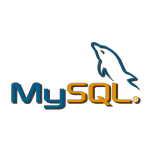 資料型態整理 Oracle, MySQL, PostgreSQL, M$ SQL – DBMS DATA TYPE