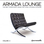 V.A. – Armada Lounge Vol.3