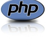PHP 的未來不知何去何從!?