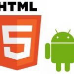 Android WebApp 開發教學 (1) – HTML5 WebView 行動應用