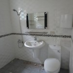 中古屋蛻變大作戰 – 衛浴按裝與水電工程收尾