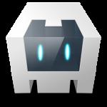 Android WebApp 開發教學 (3) – HTML5 + PhoneGap = 如虎添翼