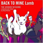 Lamb – Back to Mine