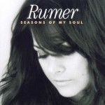 Rumer – Seasons Of My Soul