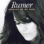 Rumer – Seasons Of My Soul