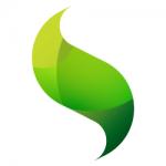 Web App 行動開發 (5) – Sencha Touch 物件導向類別系統介紹