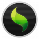 Web App 行動開發 (3) – Sencha Touch 開發環境建置