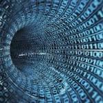 Tcpdump 你也會的 Web HTTP 封包除錯技巧(Linux Server Tcpdump)