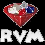 透過 RVM 安裝 Ruby 2.1.0 解決 CentOS ruby 1.8.7 執行 Sencha CMD 會「regexp buffer overflow」的問題