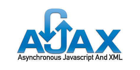 ajax-progress-bar