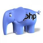 用 PHP Screw 保護你的程式碼