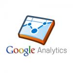 利用 php-ga 在圖片中加入 Google Analytics 進行追蹤