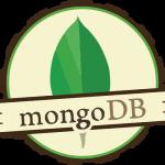 MongoDB 教學 – 如何備份與還原 MongoDB