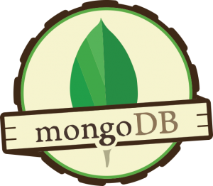 mongo-db-alternate-logo