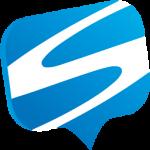 SVN Merge 教學 – 已經用了版本控制系統,你還在手動合併程式碼嗎?