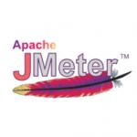 Linux 透過 Command Line 執行 JMeter 進行壓力測試