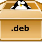 Linux 如何將 RPM 與 DEB Package File 進行解壓縮