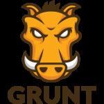 Grunt JS 教學 – 請黃牛幫忙壓縮 JavaScript 與 CSS