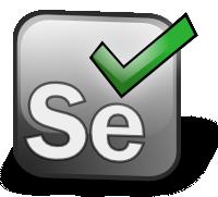 selenium-logo