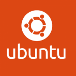 小猴子也會的 Ubuntu Desktop 14.04 安裝教學