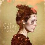 Sóley – We Sink (相聚「坐坐」早午餐)