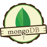 MongoDB Replica Set 高可用性架構搭建