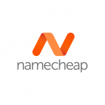 NameCheap SSL Certificate 申請教學 (筆記)